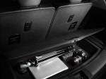 кроссовер Acura MDX 2014 Фото 19