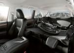новый Toyota Highlander 2014 Фото 05