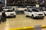 100 тысячный Peugeot 2008 2014 Фото 02