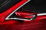 Acura TLX 2014 Фото 002