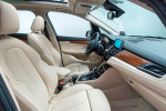 BMW 2 серии Active Tourer 2014 Фото 16