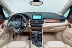 BMW 2 серии Active Tourer 2014 Фото 17