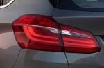 BMW 2 серии Active Tourer 2014 Фото 18