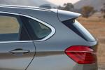 BMW 2 серии Active Tourer 2014 Фото 19