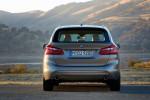 BMW 2 серии Active Tourer 2014 Фото 23