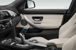 BMW 4 Series Gran Coupe 2015 Фото 03