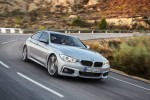 BMW 4 Series Gran Coupe 2015 Фото 06