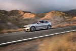 BMW 4 Series Gran Coupe 2015 Фото 07