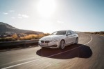 BMW 4 Series Gran Coupe 2015 Фото 16