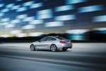 BMW 4 Series Gran Coupe 2015 Фото 18