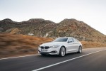 BMW 4 Series Gran Coupe 2015 Фото 23
