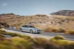 BMW 4 Series Gran Coupe 2015 Фото 40