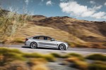 BMW 4 Series Gran Coupe 2015 Фото 50