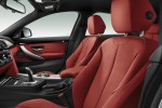 BMW 4 Series Gran Coupe 2015 Фото 55
