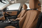 BMW 4 Series Gran Coupe 2015 Фото 60