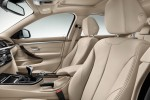 BMW 4 Series Gran Coupe 2015 Фото 61