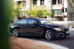 BMW 4 Series Gran Coupe 2015 Фото 67