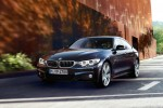 BMW 4 Series Gran Coupe 2015 Фото 68