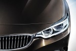 BMW 4 Series Gran Coupe 2015 Фото 69