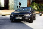 BMW 4 Series Gran Coupe 2015 Фото 74