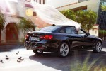 BMW 4 Series Gran Coupe 2015 Фото 77