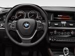 BMW Х3 2014 Фото 06