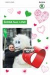 День Святого Валентина АГАТ Виктория Фото  81