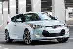 Hyundai Veloster RE-FLEX Edition 2014 Фото 04