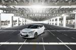 Hyundai Veloster RE-FLEX Edition 2014 Фото 16