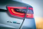 Kia Optima Hybrid 2014 Фото 10