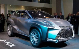 Lexus-LF-NX-1_2666954b