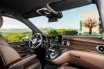 Mercedes Benz V-Class 2014 Фото 39