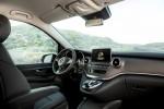 Mercedes Benz V-Class 2014 Фото 41