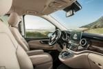 Mercedes Benz V-Class 2014 Фото 44