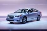 Subaru Legacy 2015 Фото 01