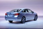 Subaru Legacy 2015 Фото 04
