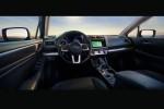 Subaru Legacy 2015 Фото 15