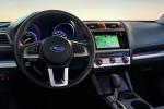 Subaru Legacy 2015 Фото 17