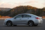 Subaru Legacy 2015 Фото 19
