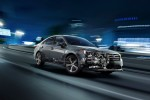 Subaru Legacy 2015 Фото 20