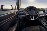 Subaru Legacy 2015 Фото 34