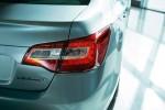 Subaru Legacy 2015 Фото 39