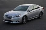 Subaru Legacy 2015 Фото 40