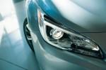 Subaru Legacy 2015 Фото 41