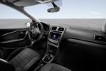Volkswagen Polo 2014 Фото 01