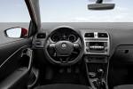 Volkswagen Polo 2014 Фото 15