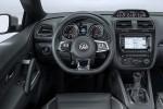 Volkswagen Scirocco 2015 Фото 02