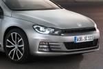 Volkswagen Scirocco 2015 Фото 11