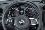 Volkswagen Scirocco 2015 Фото 12