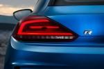 Volkswagen Scirocco 2015 Фото 15